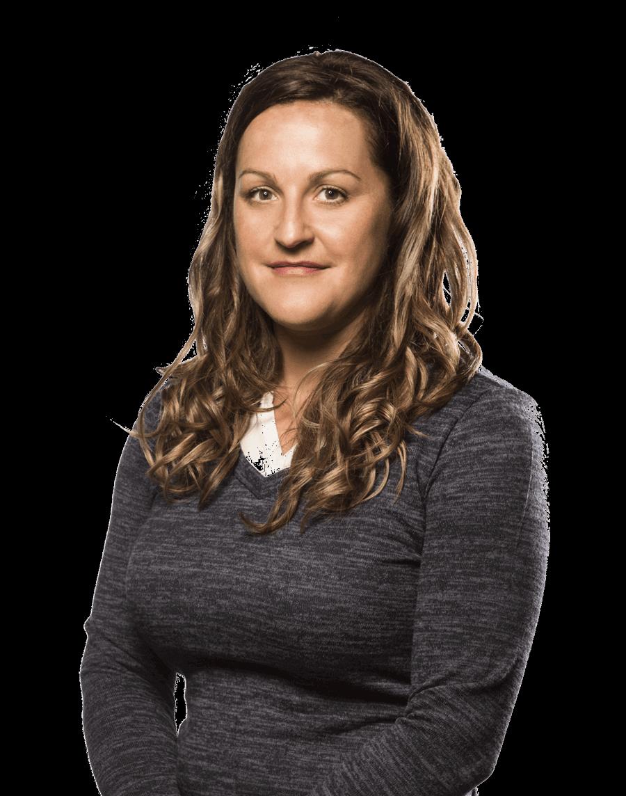 Karine Ouellet